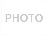 Акрил (оргстекло) прозрачный толщина 1,8 мм.2,05 х 3,05 м.