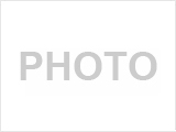 Фото  1 Акрил (оргстекло) прозрачный толщина 1,8 мм.2,05 х 3,05 м. 132299